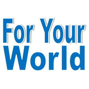 For Your World LLC.png