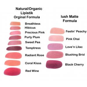 Natural_Organic_Lipstick_Color_Chart.jpg