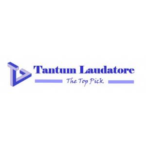 Tantum logo.png