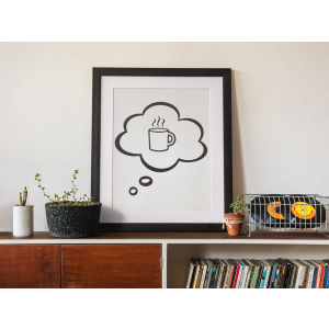 framed-art-print-template-with-plants-and-decorations-close-by-a14670 (1).png