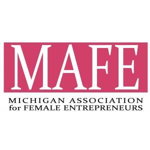 MAFE Logo-1.jpg