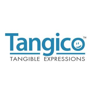 TANGICO Logo - Primary Horizontal With Tagline.jpg