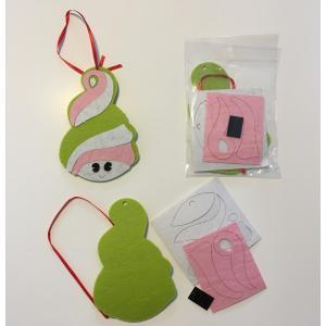 Menchie Kids Craft Kit.JPG