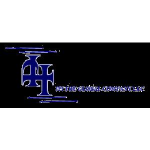 New IPI Logo w Name Transparency 10-27-19.png