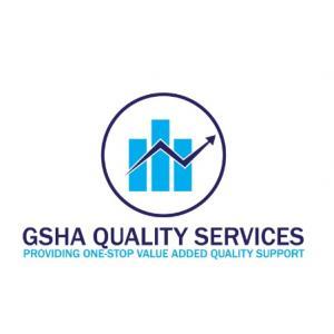 GSHA center.jpg