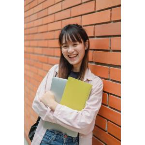 high school girl.jpg
