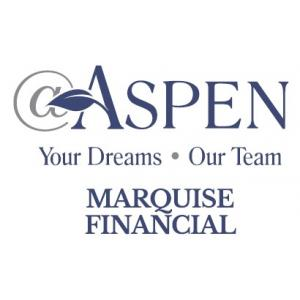 @Aspen Marquise Financial Logo.jpg
