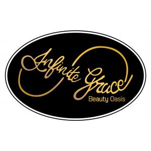 Infinite Grace (1).jpg