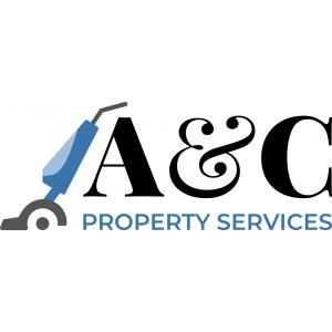 A&C_Logo_Full_Color.jpg