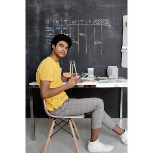 tutor math.jpg