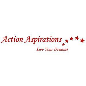 LOGO-Action-Aspirations-1sk2.jpg