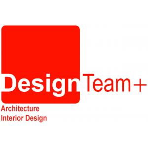 DesignTeam Plus_logo_use.jpg