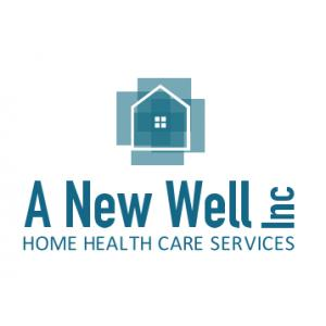 Logo_A New Well Inc_112519 (002).jpg