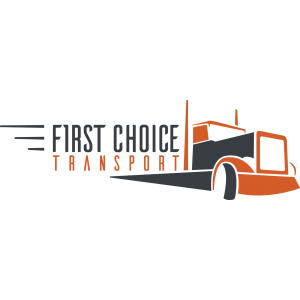 FirstChoice_Logo_full.png