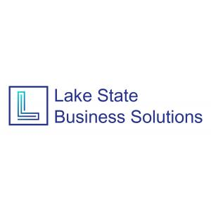 LSBS-logo-01.jpg