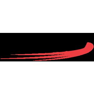 Seko Logo.png