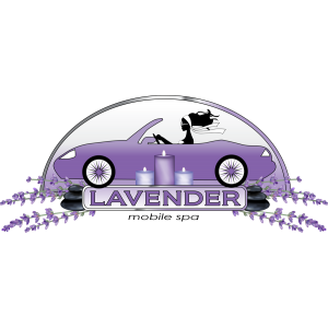 Lavender Logo Small.png