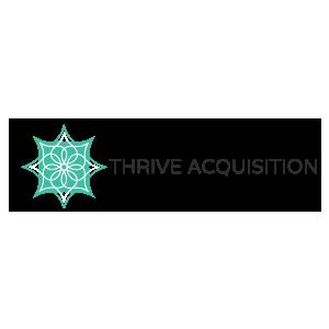 Thrive-Header-Medium-Transparent.png