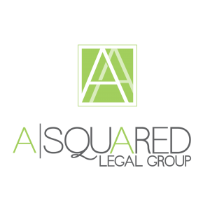 ASquaredLogo_Stacked_Color.png