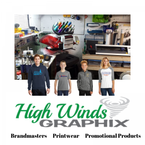 Brandmaster.png