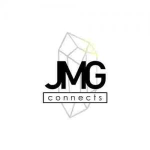 1. JMG - Logo Final_small.jpg