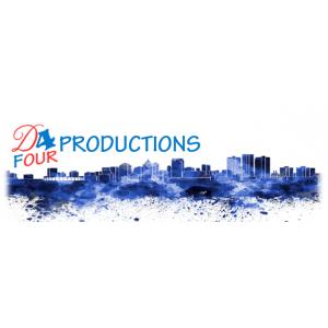 DFour4Productions Logo.png
