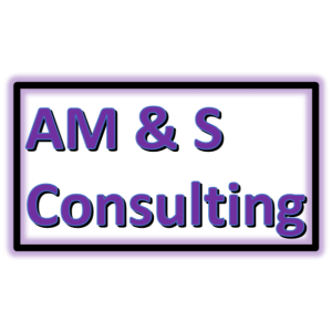 AM & S Consulting.png