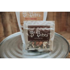 bbites-43 Nut - Seed Mix.jpg