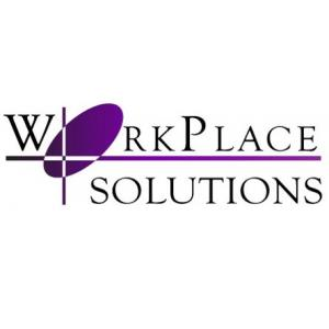 WPS logo.jpg