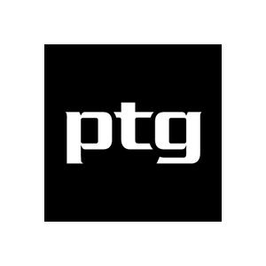 PTG Logo (002).png