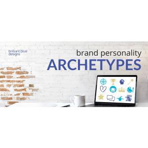 brand-personality-archetypes-brilliant-blue.jpg