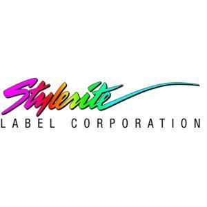 New logo 2017.jpg
