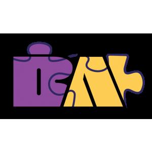 BA-Logo.png