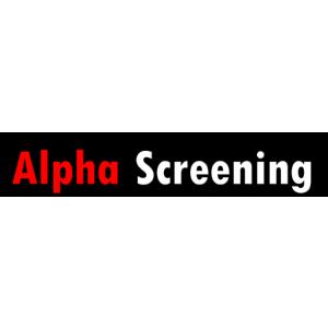 Alpha Screen Logo SC.png