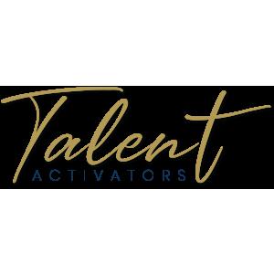 Talent Activators Logo 3.0.png