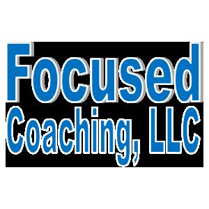 Focused Coaching llc.png