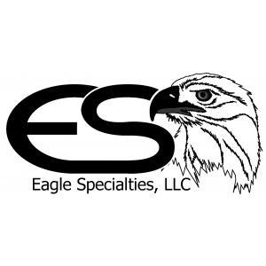 EAGLE--Logo--final.jpg