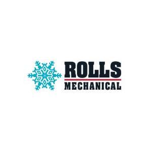 Rolls Mechanical.JPG