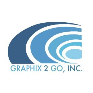Blue G2G logo.jpg