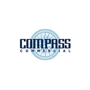 compass logo 12.28.15 c.png