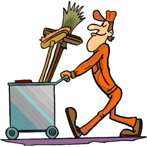 Janitor Man transparent not rash.png