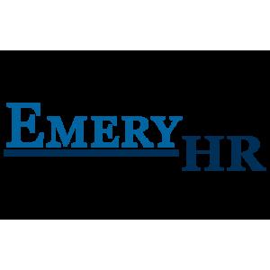 Emery Logo (002).png