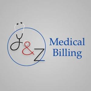 Y&Z Logo.jpg