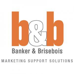 B&B_logo1.jpg