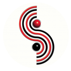 sure-solutions-logo-circle.png