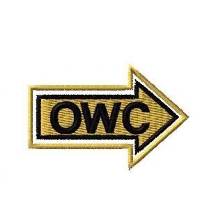 OWC Beanie.JPG