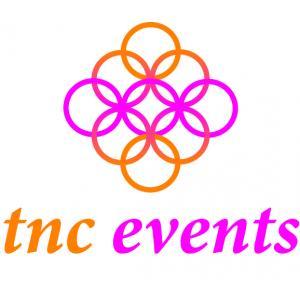 tnc logo HIGH RES.jpg