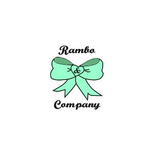 rambo-logo.png