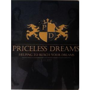Priceless Dreams log.jpg