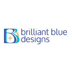 brilliant-blue-designs-logo-full-color-rgb-09.jpg